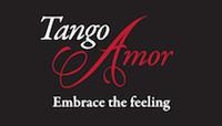 TangoAmor